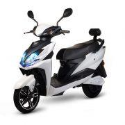 elektricni-skuter-eco-strela-bel-01